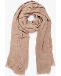 Need Supply Co. Plains Scarf - Lyst