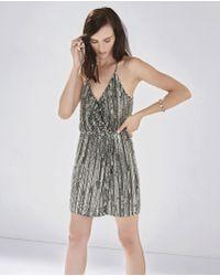 Parker Catarina Dress Catarina Dress - Lyst
