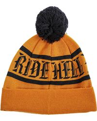 Nike | Hell Knows Beanie | Lyst