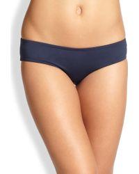 Zimmermann Hipster Bikini Bottom - Lyst