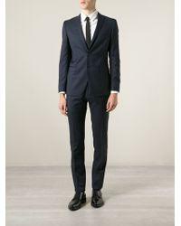 Tonello Classic Two-Piece Suit - Lyst