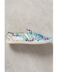 Aerin - Liza Sneakers - Lyst