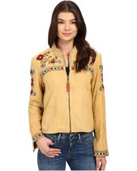 Double D Ranchwear - Quechua Craft Jacket - Lyst