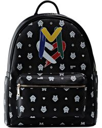 Love Moschino | Backpack | Lyst
