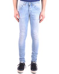 Dondup | DONDUP Jeans | Lyst