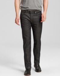 Joe's Jeans Brixton Straight and Narrow in Channing - Lyst