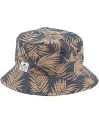 Penfield   Hat   Lyst