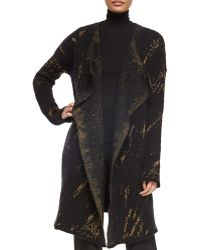 Shop Women's Donna Karan Coats from $523   Lyst