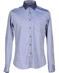 Philippe Model - Shirt - Lyst