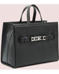 Proenza Schouler Ps11 Tote Large - Lyst