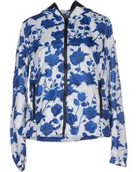 Ai Riders On The Storm Jacket - Lyst