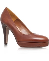 Carvela Kurt Geiger Alison Court Shoes - Lyst