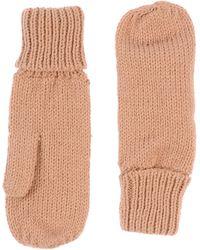 Cheap Monday Gloves - Lyst