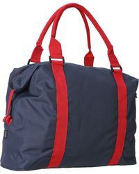Herschel Supply Co. Strand - Lyst