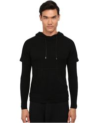 Private Stock - The Subsequent Sweater - Lyst