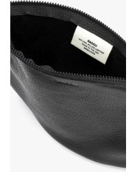7 For All Mankind - Baggu Pouch - Lyst