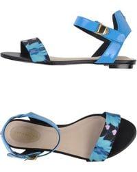 Kat Maconie Sandals - Lyst