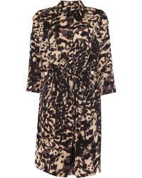 Inwear - Stylish Fleur Dress From Is A Key Item Of - Lyst
