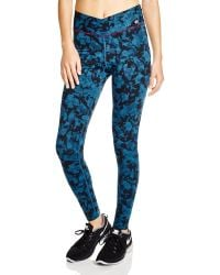 Yummie By Heather Thomson | Hannah Leggings | Lyst