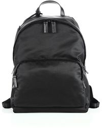 Men\u0026#39;s Prada Backpacks | Lyst?