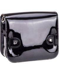 Proenza Schouler Ps11 Tiny - Lyst