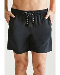 https://cdnd.lystit.com/200/250/tr/photos/a277-2014/12/11/21men-black-rope-drawstring-swim-trunks-product-1-26208898-4-475016244-normal.jpeg