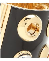 Marc By Marc Jacobs - Embellished Cuff - Lyst
