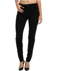 Vivienne Westwood Anglomania Monroe Jeggings - Lyst