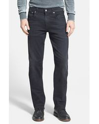 Citizens of Humanity Men'S 'Perfect' Relaxed Straight Leg Jeans - Lyst