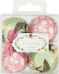 Topshop Mini Cupcake Cases - Lyst