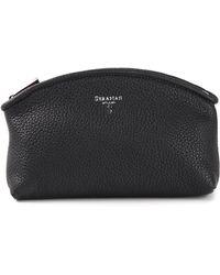 Serapian Classic Make Up Bag