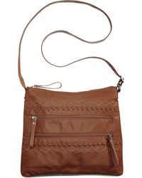 Marc Fisher - Crafty Sling - Lyst