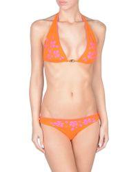 22 Maggio By Maria Grazia Severi - Bikini - Lyst
