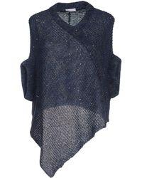 Brunello Cucinelli Sweater - Lyst