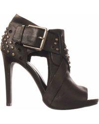 Luxury Rebel - Aris Platform Sandal - Lyst