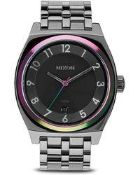 Nixon The Monopoly Watch 40mm - Lyst