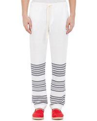 lemlem Beach Trousers