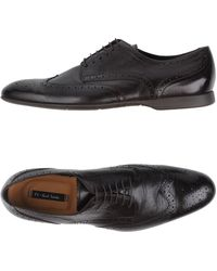 Paul Smith | Lace-up Shoes | Lyst