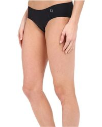 Moving Comfort - Out-of-sight Bikini - Lyst