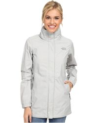 The North Face Resolve Parka - Lyst