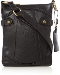 Linea Weekend - Imogen Cross Body Bag - Lyst