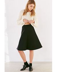 Cameo The Ascent Skirt - Lyst