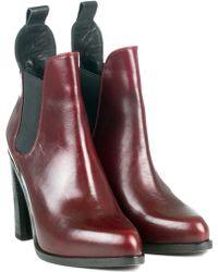 Rag & Bone Stanton Chelsea Boot - Lyst