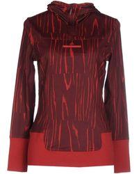Stella McCartney | T-shirt | Lyst