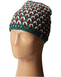 The North Face Briar Beanie - Lyst