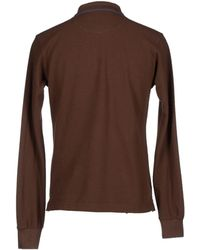 Henri Lloyd - Polo Shirt - Lyst