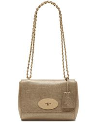 Mulberry Lily - Lyst