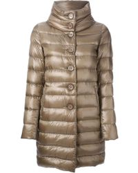 canada goose jackets for women in 2208