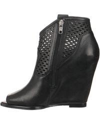 Ash Boots - Lucy Saga - Lyst