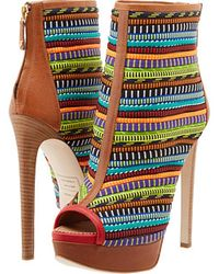 DSquared2 Multicolor S14j202 - Lyst